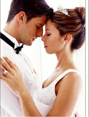 Най - добрите сватбени подараци