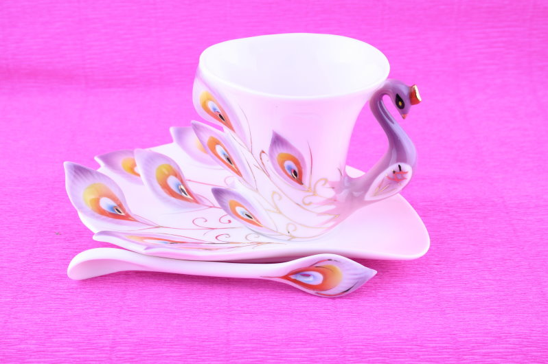 kosten-porcelan-2