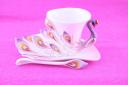 kosten-porcelan-2.png