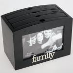 Албум за снимки подарък за сватба
