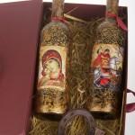 икона света богородица подарък