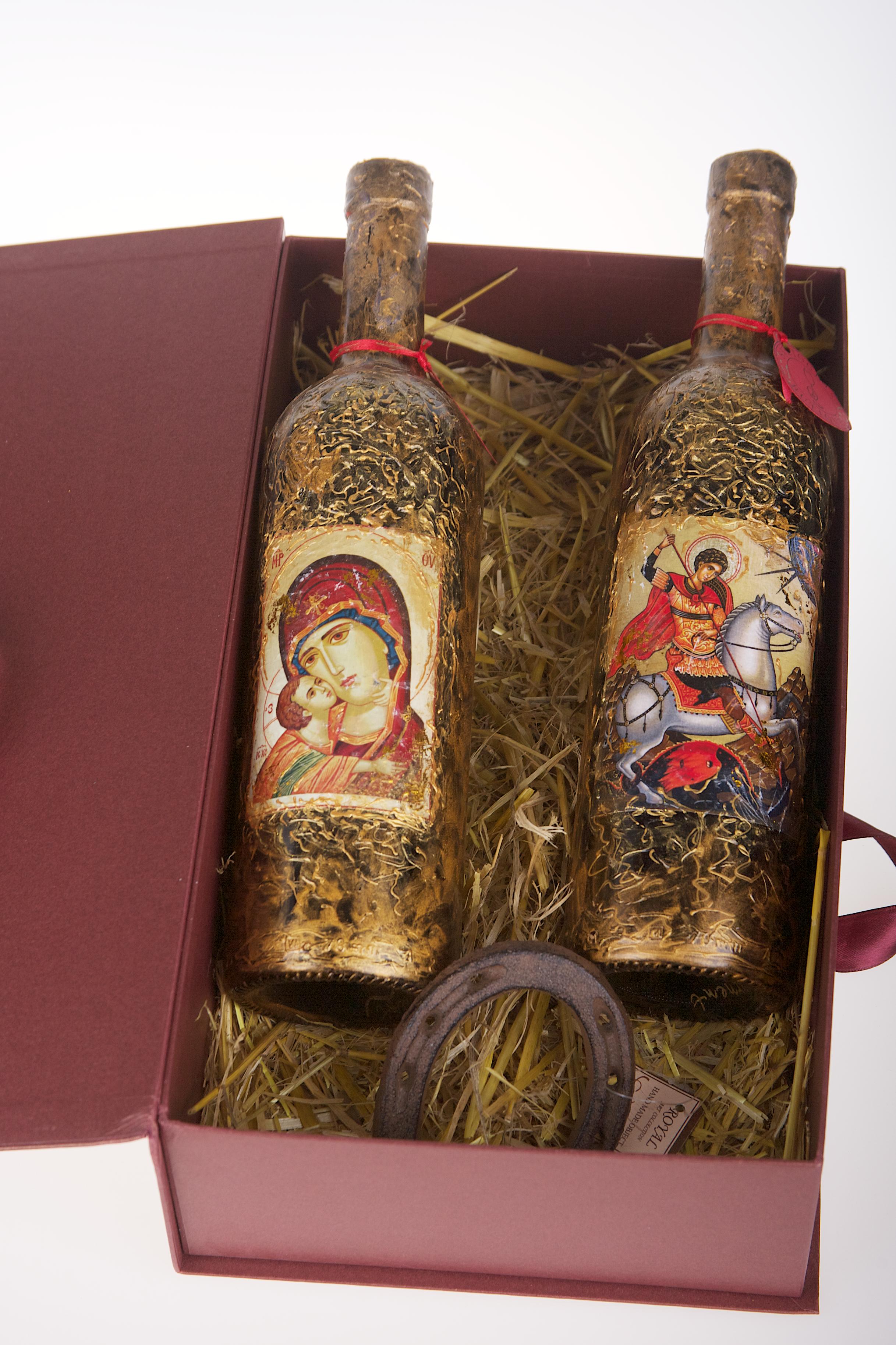 Что привезти из Болгарии: подарки, сувениры, цены и отзывы 14