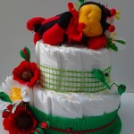 torta ot pampersi