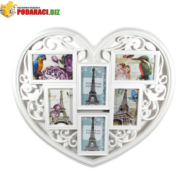 romantichen-podarak79