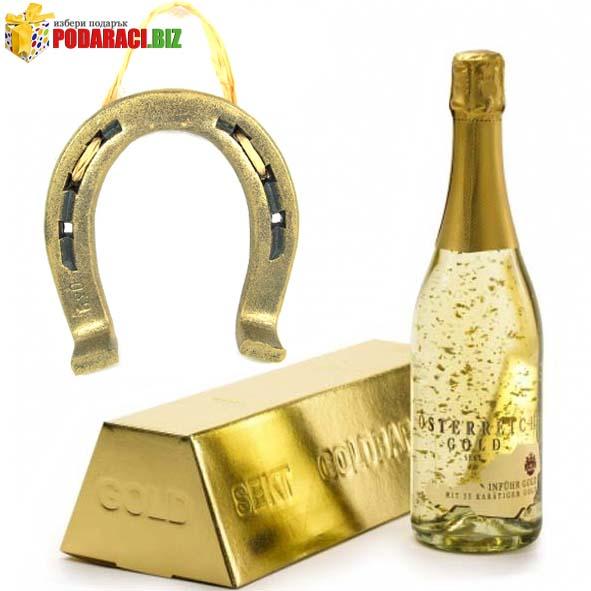 shampansko31