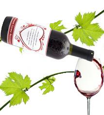 vinospersonaliziranetiket